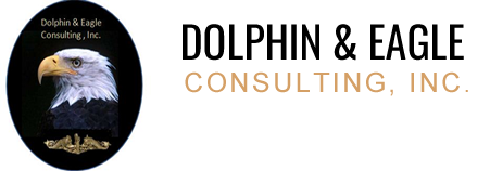 Dolphin & Eagle Consulting, Inc.